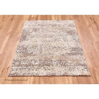 Quantos beżowy dywan