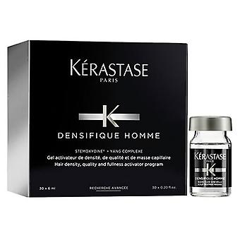 Kerastase Densifique Homme 30X6 ml (Hair care , Treatments)