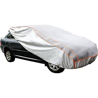 HP Autozubehör Hail Protection Car Cover (L x W x H) 572 x 203 x 120 cm