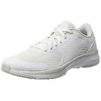 Under Armour Womens micro g press Low Top Lace Up Running Sneaker
