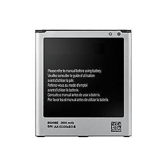 Stuff Certified ® Samsung Galaxy S4 i9500 Battery / Battery Grade A +