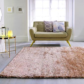 Sereniteit tapijten In Blush roze