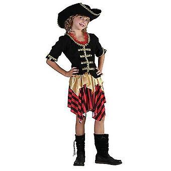 Bnov Buccanneer Sweetie Costume
