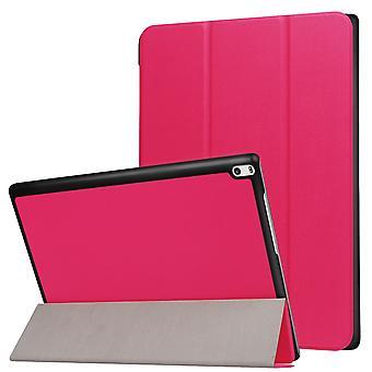 Tri-fold hoes naar Lenovo Tab 4 10