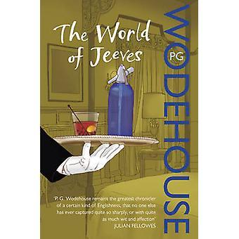 ジーブス - (ジーブス ・ ウースター) p. g. ウッドハウス - 97800995 での世界