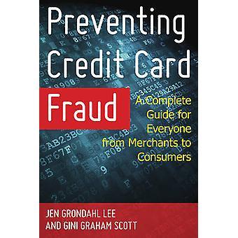 Voorkomen van fraude met Credit Cards - een Complete gids voor iedereen van Merc