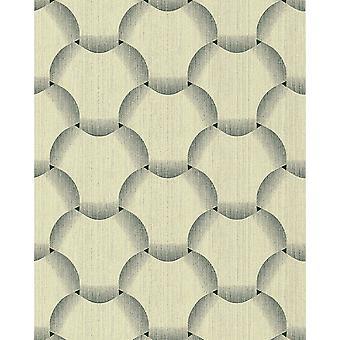 Wallpaper EDEM 1035-15