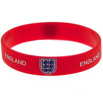 Angleterre FA officiels Silicone bracelet