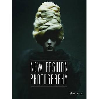 New Fashion Photography by Tim Blanks - Paul Sloman - 9783791347912 B