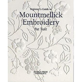 Guía del principiante a Mountmellick (Guía del principiante a la serie)
