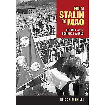 Fra Stalin til Mao