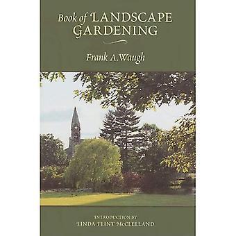 Book of Landscape Gardening (ASLA Centennial Reprint) (ASLA Centennial Reprint Series)