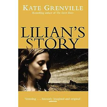 Histoire de Lilian
