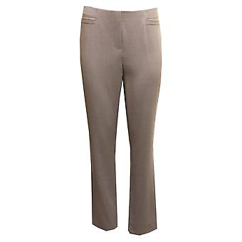 Robell Hose 51408 5689 1139 Taupe