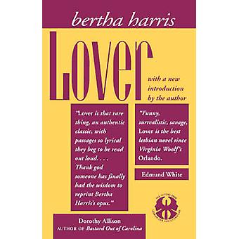 Lover av Harris & Bertha