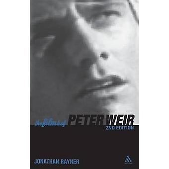 The Films of Peter Weir by Finding & Ann