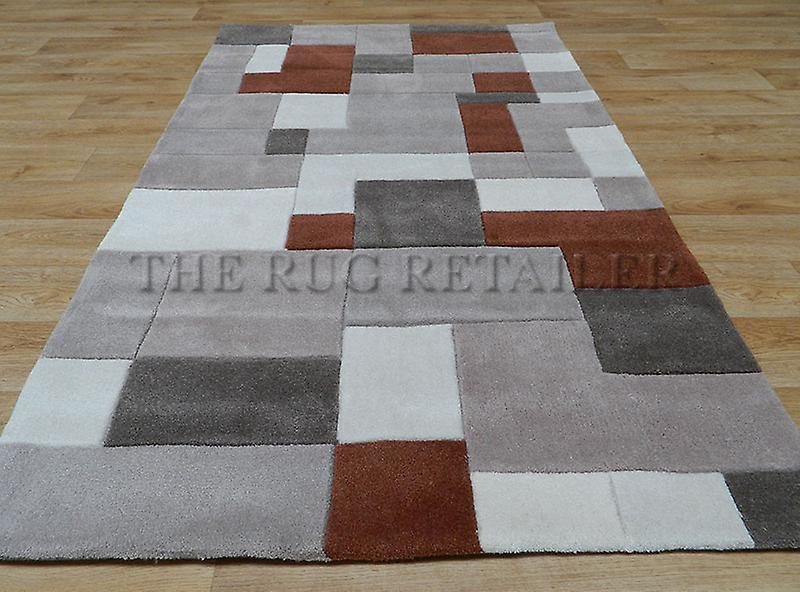 Rugs - Picasso Geo - Natural