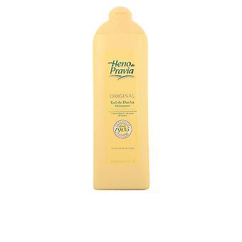HENO DE PRAVIA ORIGINAL gel ducha