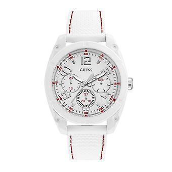 Guess Dash W1256G2 Men's Watch