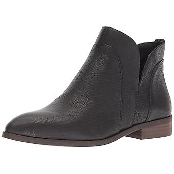 Lucky Brand Womens jamiza Closed Toe Ankle Fashion Boots