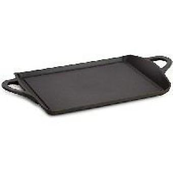 Valira Griddle (Home , Kitchen , Kitchenware and pastries , Irons and Grills)