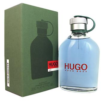 Hugo Herren von Hugo Boss 6,7 oz EDT Spray
