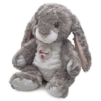 Trudi Rabbit 30 Cm (Toys , Preschool , Dolls And Soft Toys)