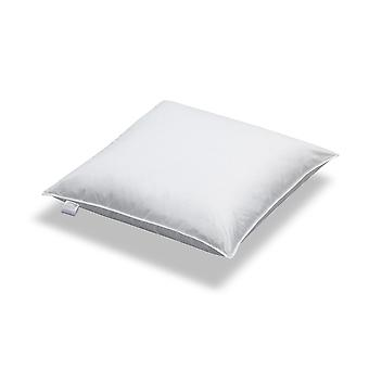 SPESSART dream pillows PREMIUM