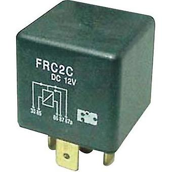 Automotive relay 24 Vdc 50 A 1 change-over FiC FRC2C-1-DC24V