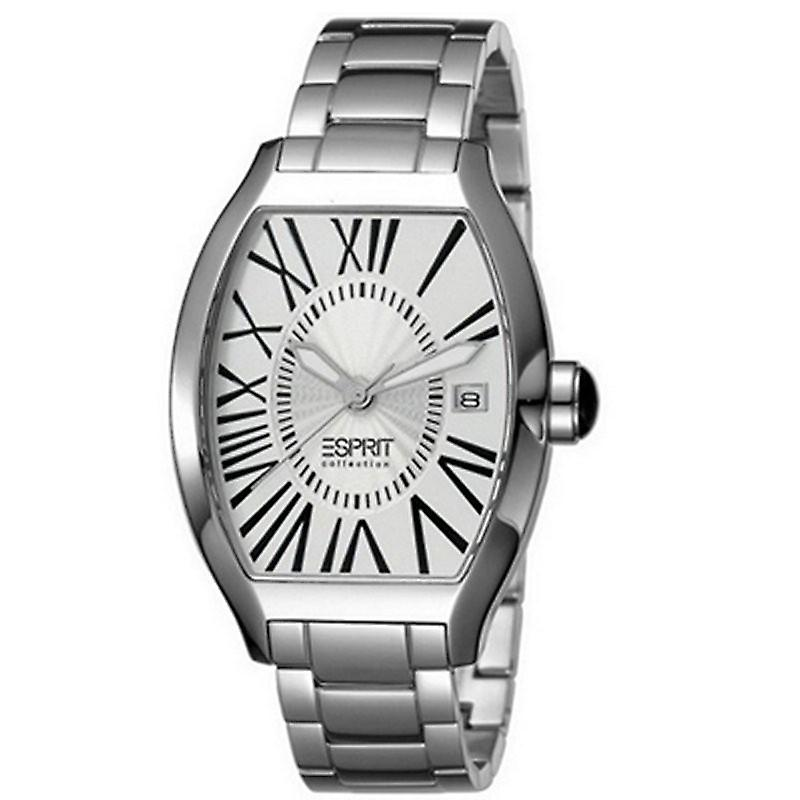 ESPRIT ladies watch EL900362003 WOW