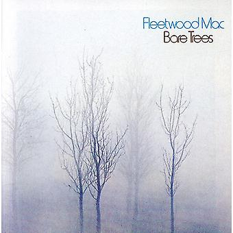 Fleetwood Mac - kale bomen [CD] USA import