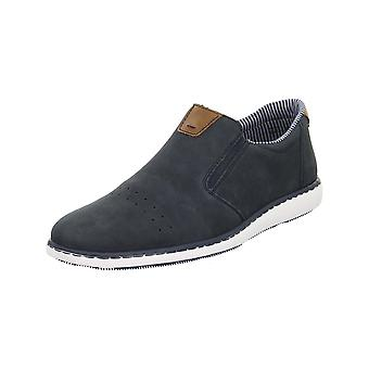 Rieker 1786615 to home  men shoes