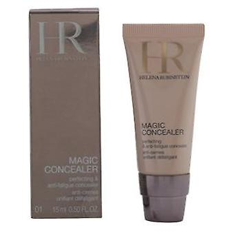Helena Rubinstein Magic Concealer (Beauty , Make-up , Face , Bases)