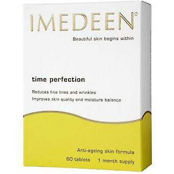 Imedeen Time Perfection, 60 tabs