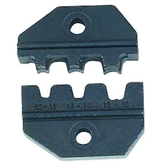 MSD 3506 Amp Pin Crimp Jaw