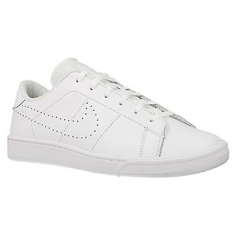 Nike Tennis Classic Prm 834123100 universal all year kids shoes