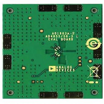 PCB (unequipped) Analog Devices ADA4855-3YCP-EBZ