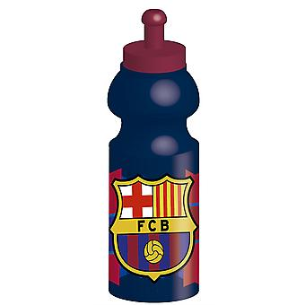 FC Barcelona Sport Bottle 350 ml