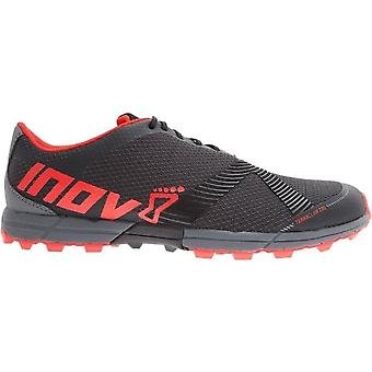 Terraclaw 220 Mens STANDARD FIT Trail Running Shoes Black/Red