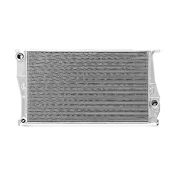 Mishimoto MMRAD-E90-07 Performance Aluminum Radiator for BMW 335i/135i