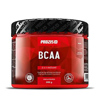 PROZIS - BCAA 2:1:1 300 g - exercise recovery