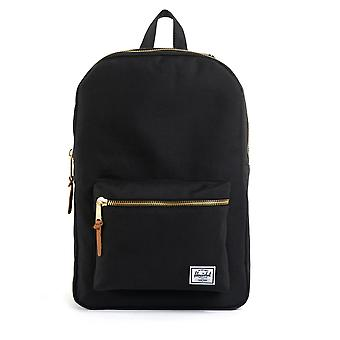 Herschel Settlement Classic Backpack - Black