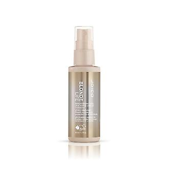 Joico Blonde Leben Brightening Veil Spray