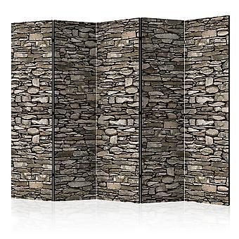 Rumdeler - stenet fortryllelse II [værelse delelinjer]