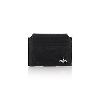 Vivienne Westwood Bags Belfast Slim Card Holder