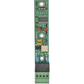Módulo B + B Thermo-Technik SHS-MOD-LC condensación Rocío módulo rocío