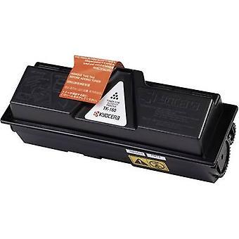 Kyocera Toner cartridge TK-160 1T02LY0NLC Original Black 2500 pages