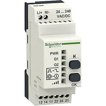 Wireless switch PC combo Schneider Electric XB5RFB01 1