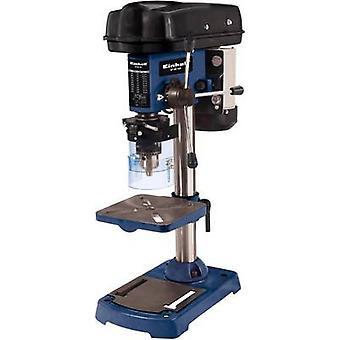 Einhell BT-BD 501 Bench drill press 500 W 230 V