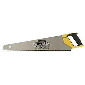 Spear and Jackson B9420 Universal Hardpoint Saw 20 X 8